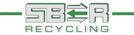 Salzburger Baumaterial Entsorgungs- u. Recycling GmbH